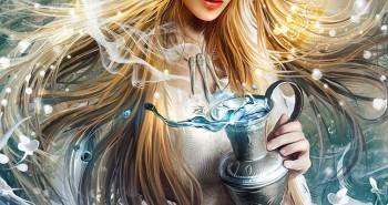 Horoscope femme Verseau 2014