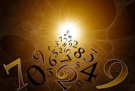 numérologie Numérologie   une science occulte