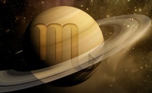 planète saturne 300x185 Tarot: planète Saturne et Mars