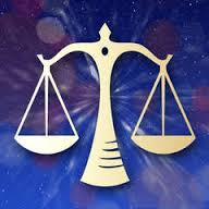 Horoscope amoureux Balance