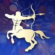 Horoscope amoureux Sagittaire 2014