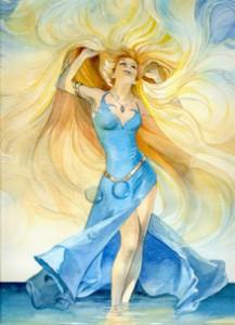 Horoscope travail vierge