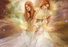 Horoscope femme Gemeaux
