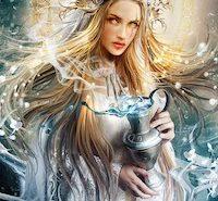 horoscope femme verseau