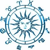 horoscope personnel